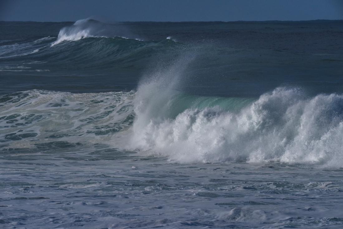 Henty Reef-9
