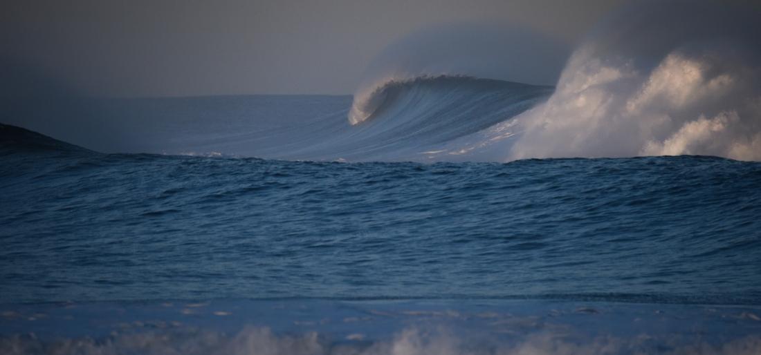 Marengo - Little Henty Reef-3