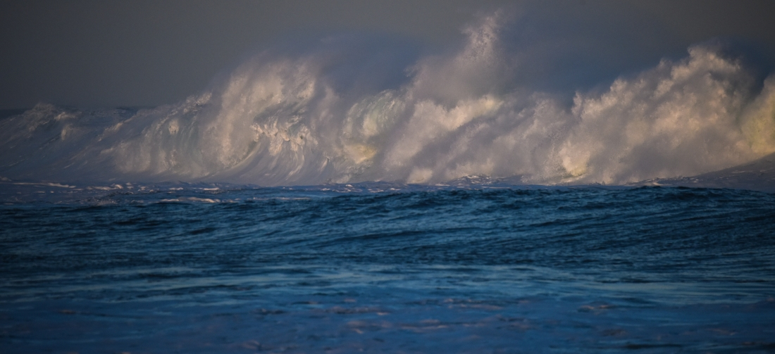 Marengo - Little Henty Reef-4