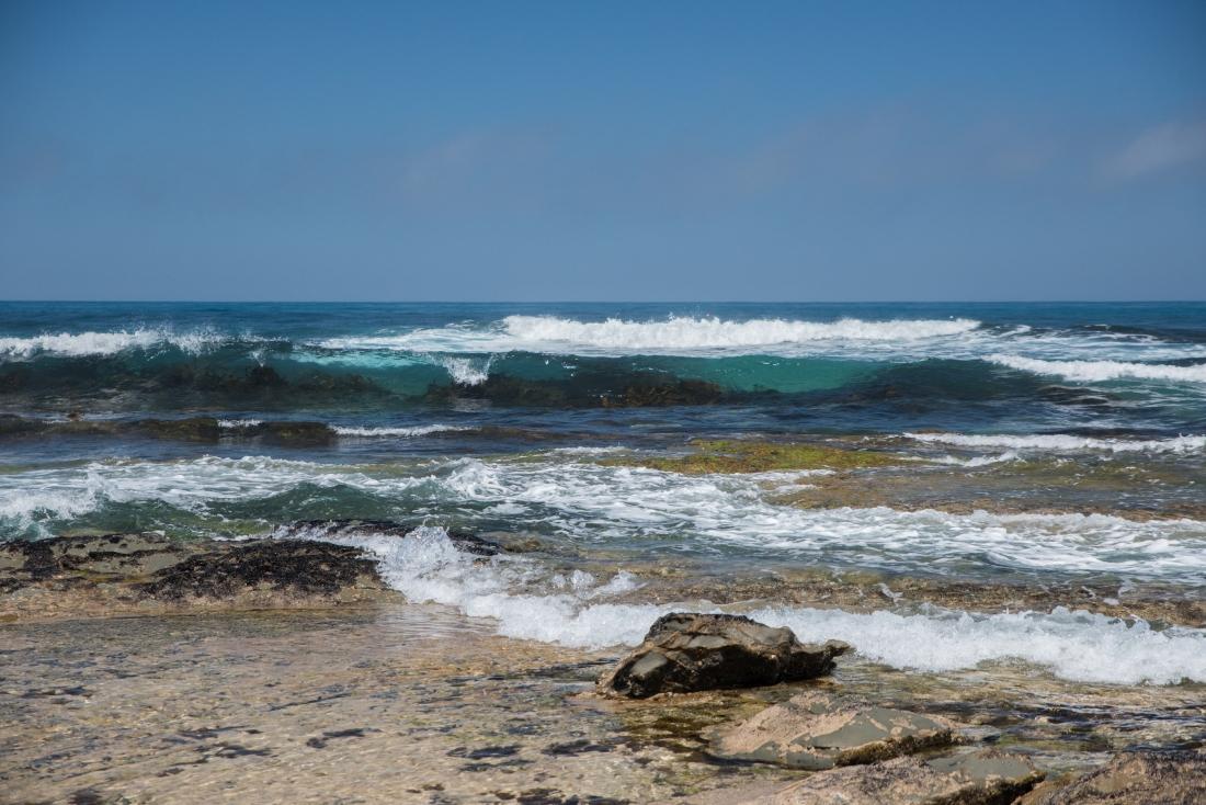 John Langmead_Marengo Beach in Spring_0164_20171119_Online