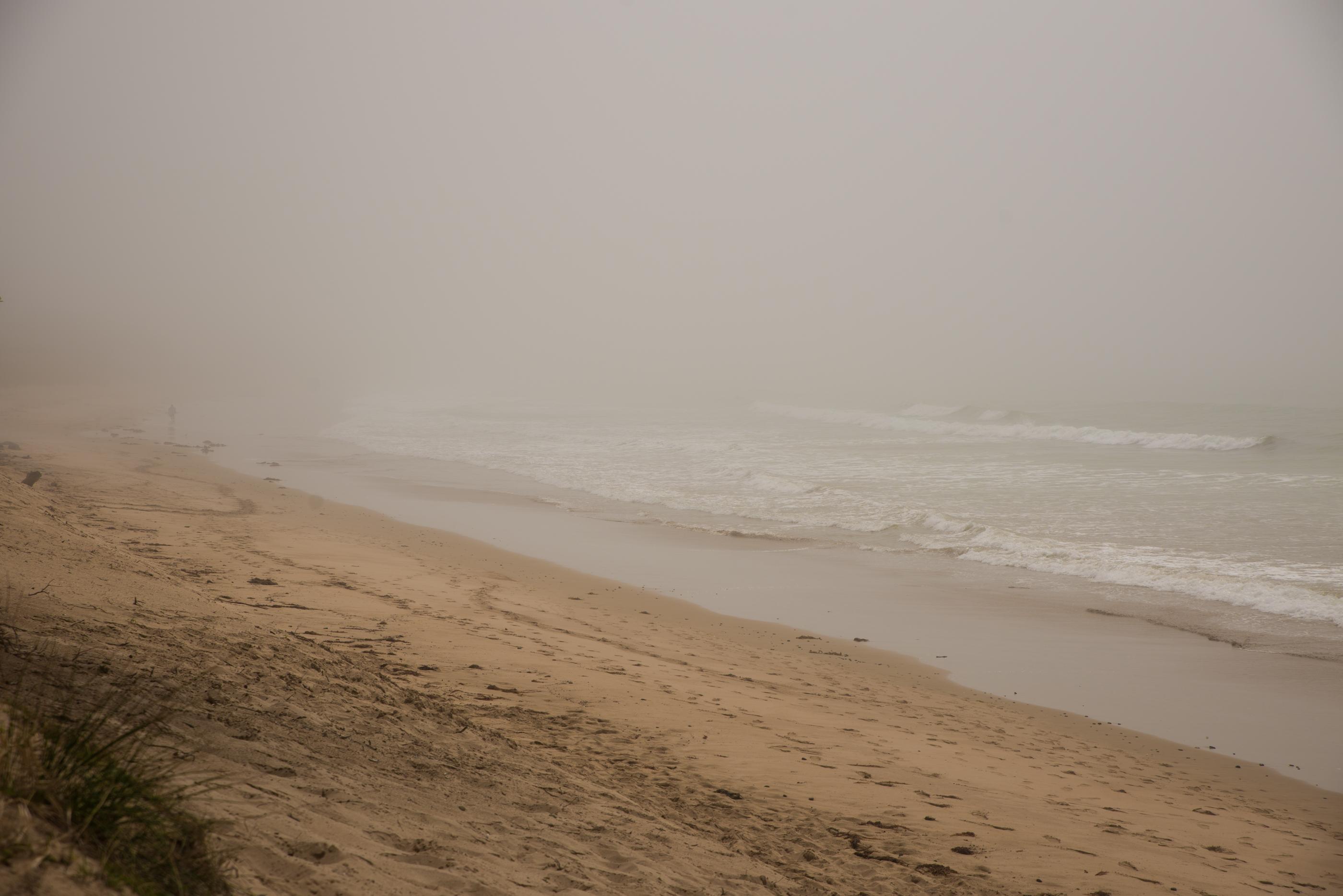 John Langmead_sea fog AB_9983_20171119_Online