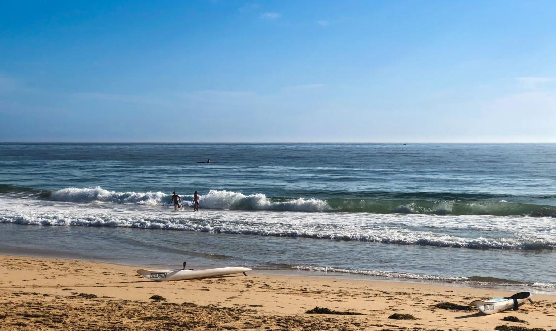 John Langmead_Terrigal Surf Beach_5428_20171224_Online