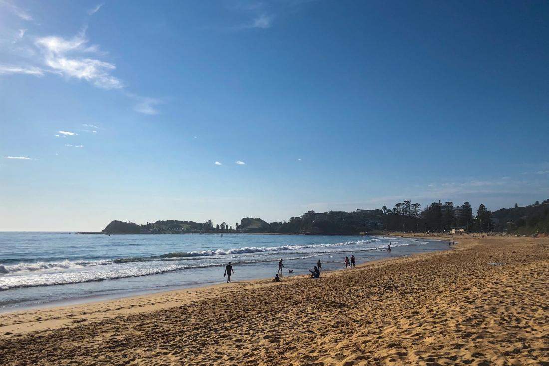 John Langmead_Terrigal Surf Beach_5429_20171224_Online
