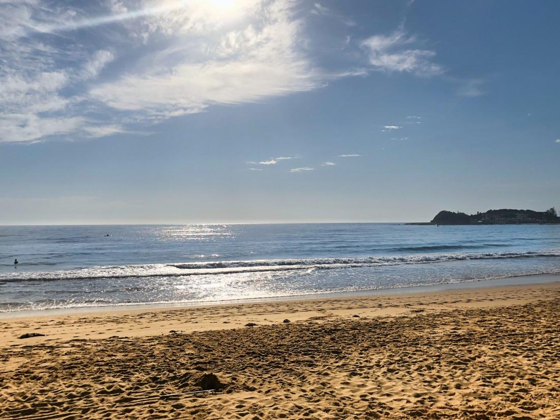 John Langmead_Terrigal Surf Beach_5430_20171224_Online