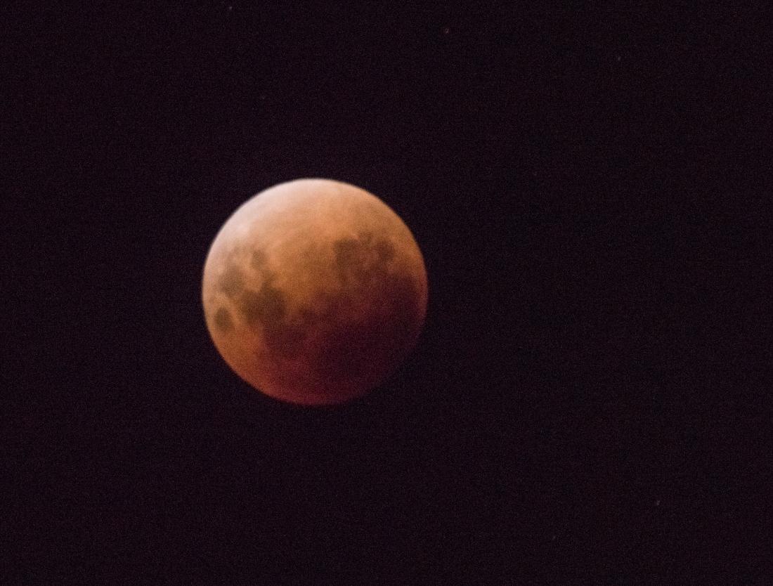 John Langmead_Moon Eclipse 31.1.18_1967_20180201_Online