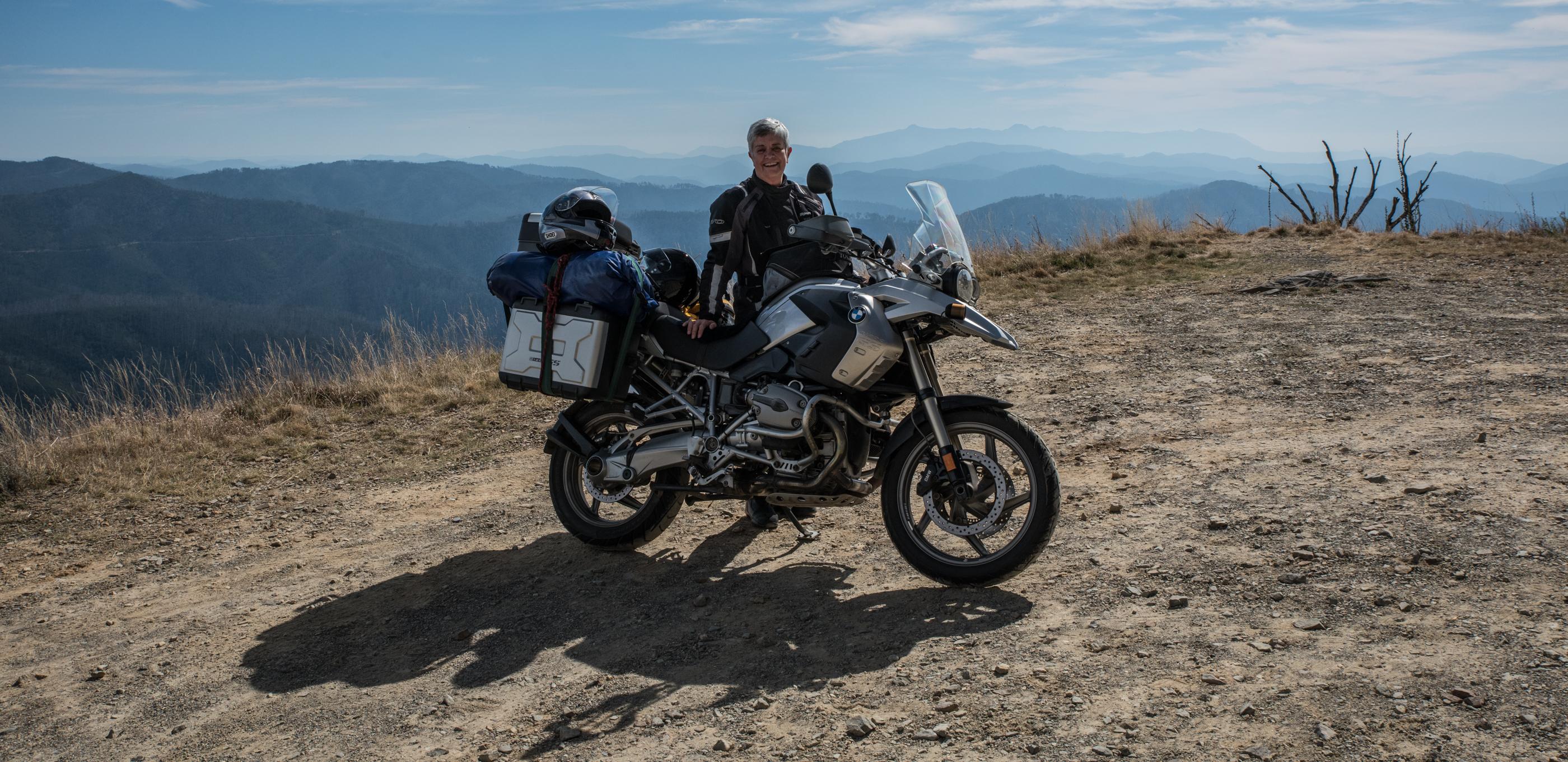 John Langmead_High Country Ride 2018_3580_20180407_Online