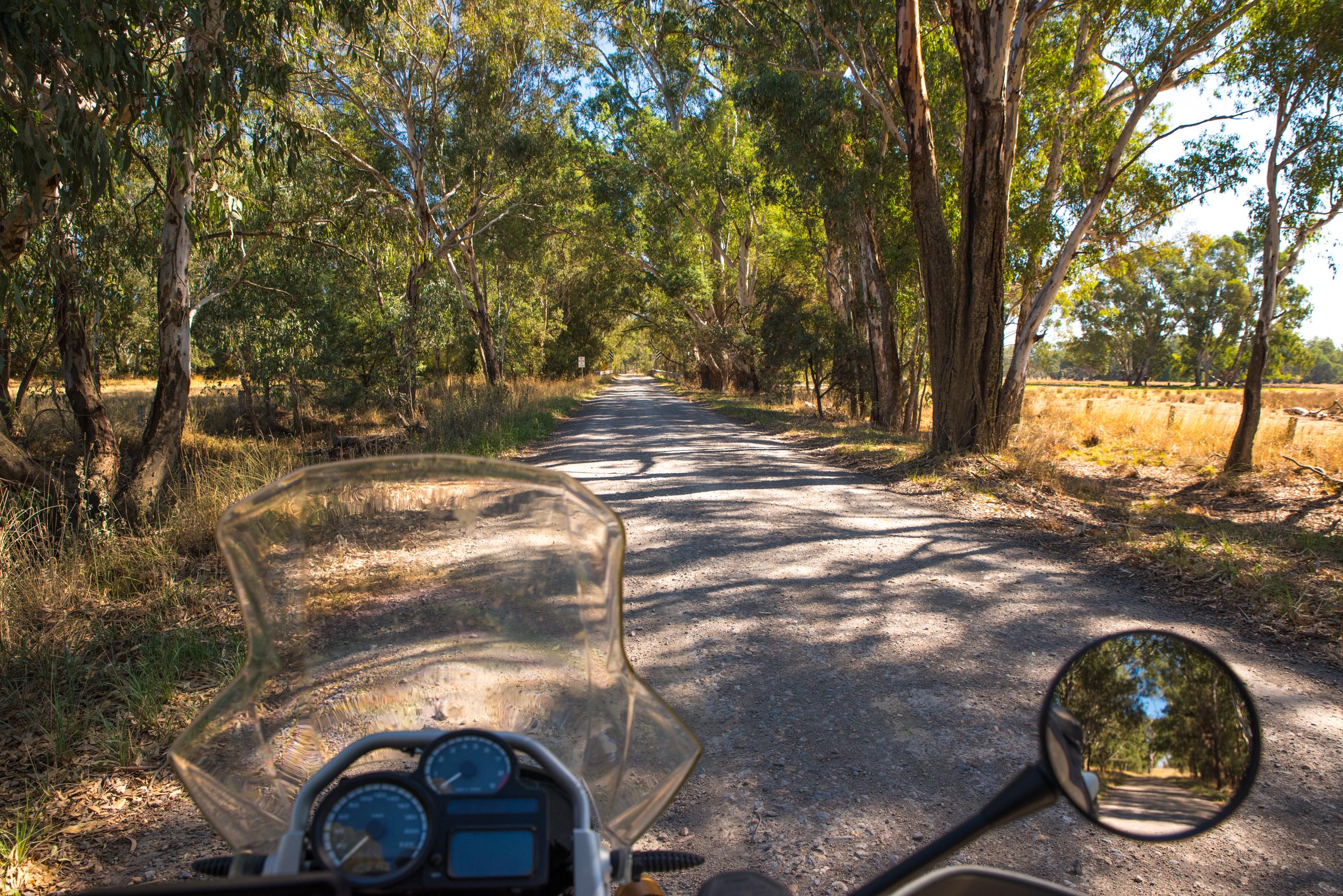 John Langmead_High Country Ride 3_3794_20180409_Online
