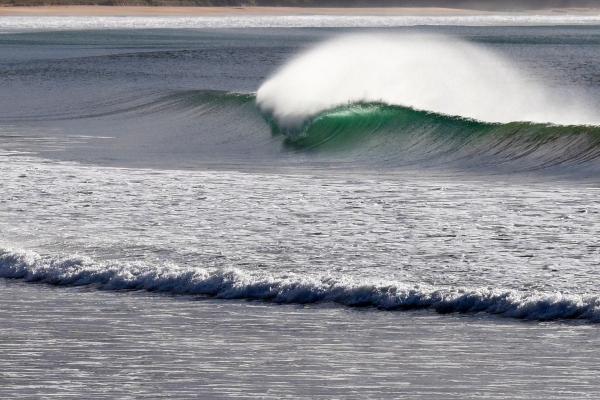 AB surf 4.10.16