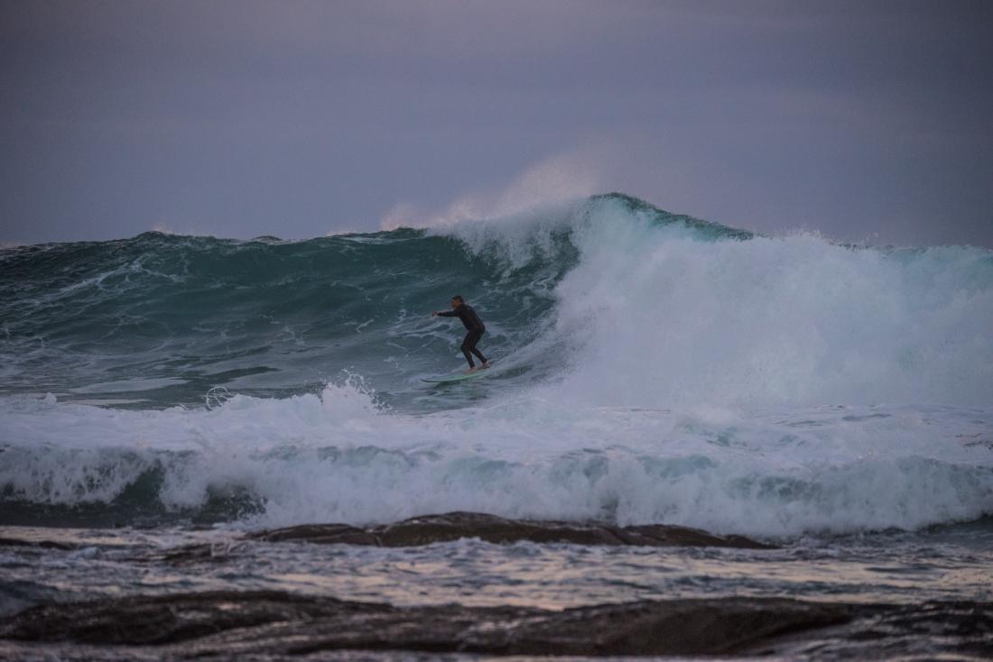 John Langmead_Pete F Surfing_4000_20180427_Online
