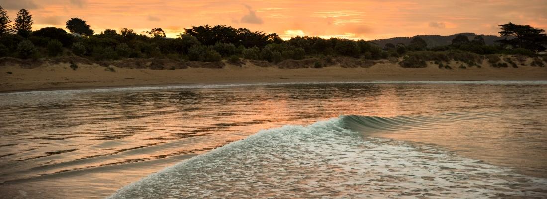 John Langmead_Sunset_AB_harbour_9420_20171102_Online