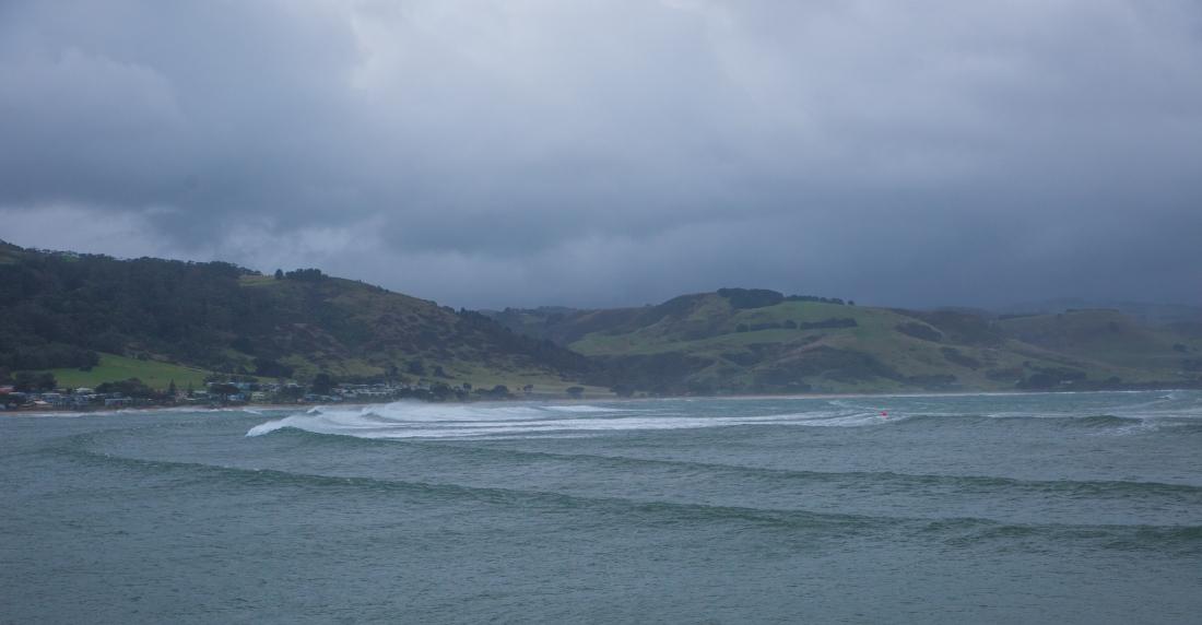 John Langmead_AB Storm Surf 2018_5158_20180617_Online