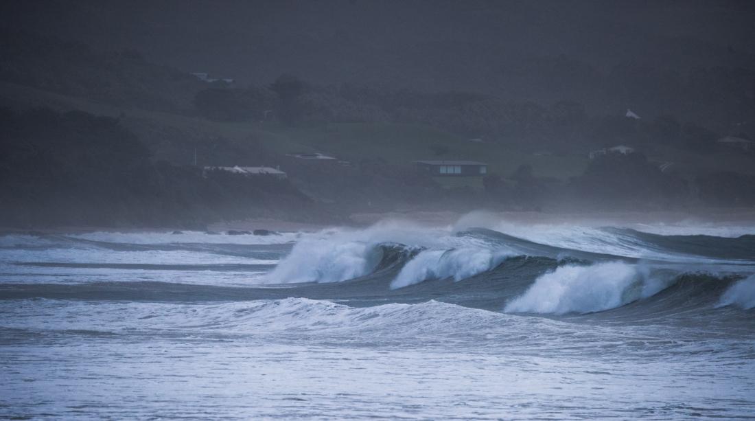 John Langmead_AB Storm Surf 2018_5222_20180617_Online