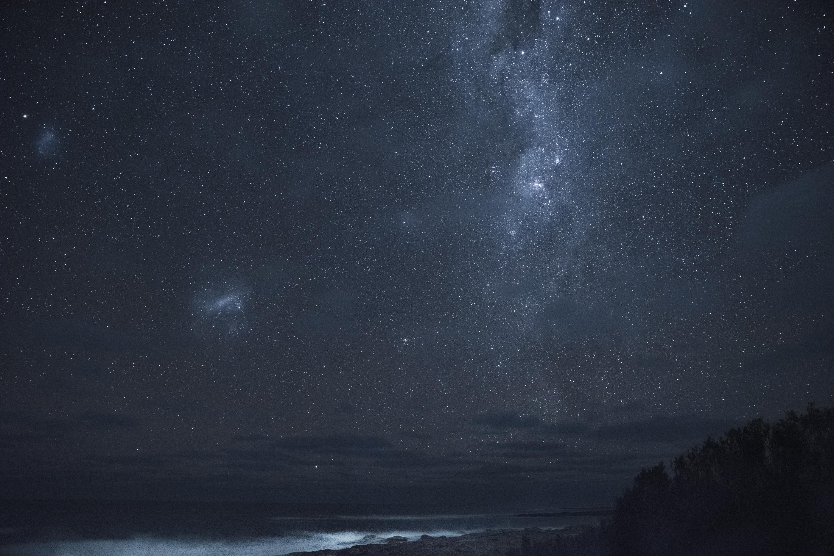 John Langmead_Milky Way June 2018_5314_20180619_Online