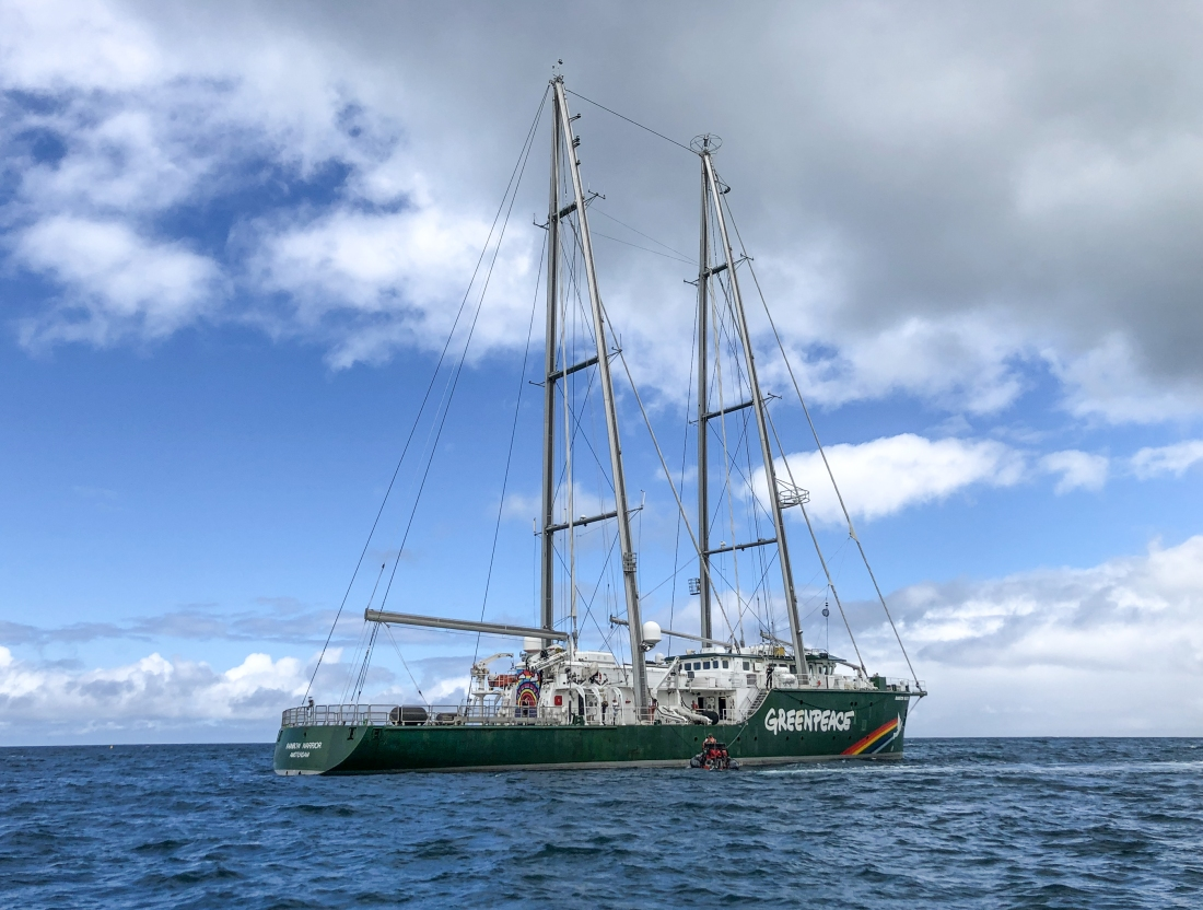John Langmead_Rainbow Warrior Departure Day_6530_20181125_Online
