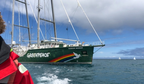 John Langmead_Rainbow Warrior Departure Day_6590_20181125_Online