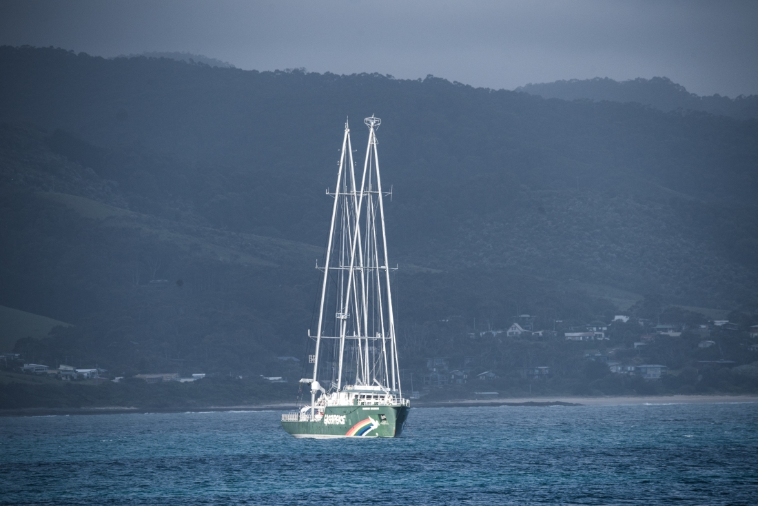 John Langmead_Rainbow Warrior Departure Day_7867_20181125_Online