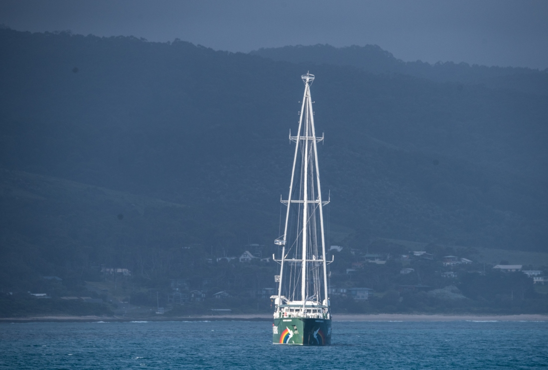 John Langmead_Rainbow Warrior Departure Day_7880_20181125_Online