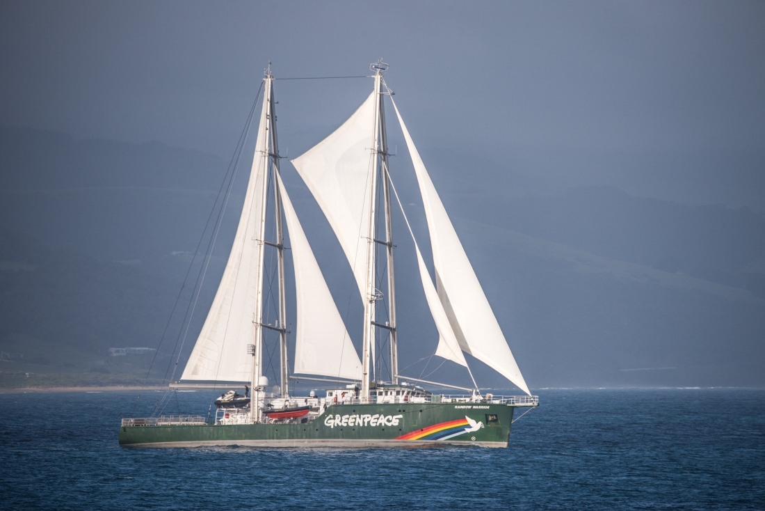 John Langmead_Rainbow Warrior Departure Day_7902_20181125_Online