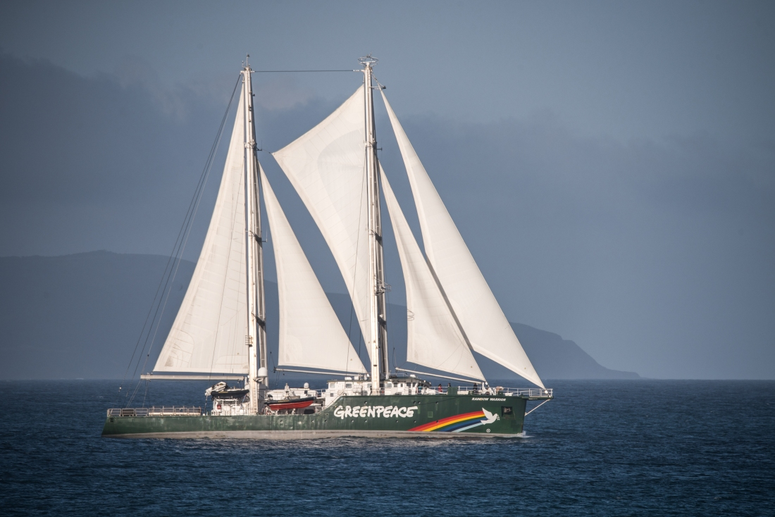 John Langmead_Rainbow Warrior Departure Day_7911_20181125_Online