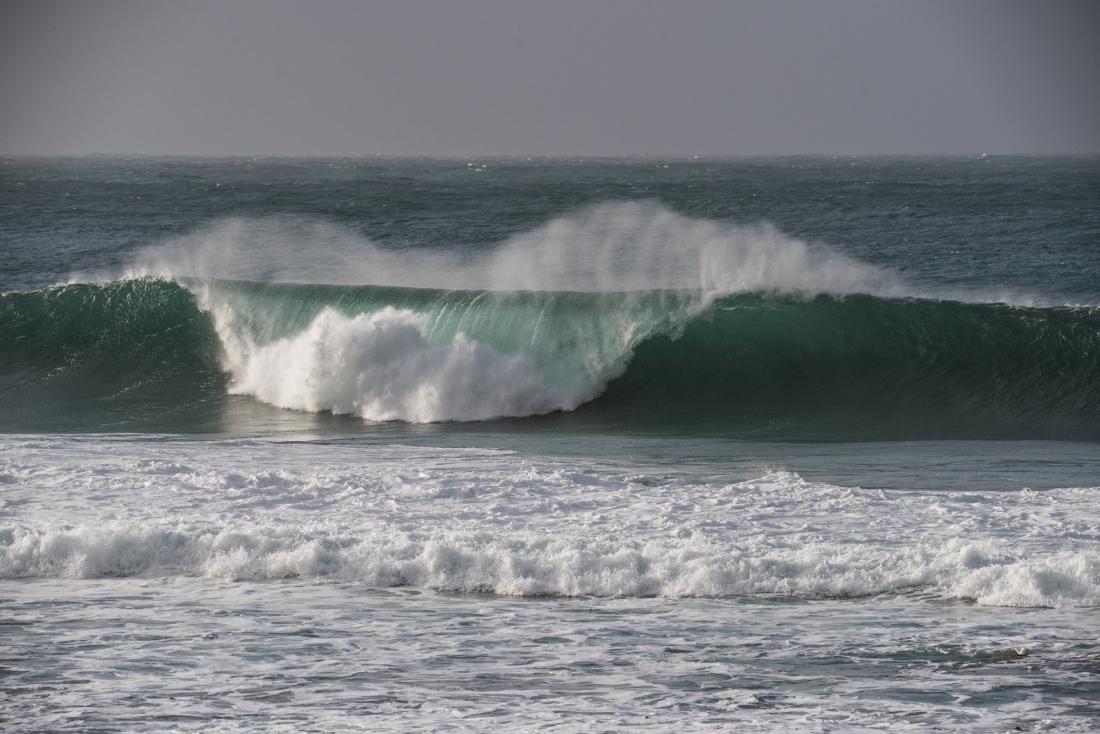 John Langmead_Skenes and Bunbury Surf 2019_9661_20190326_Online