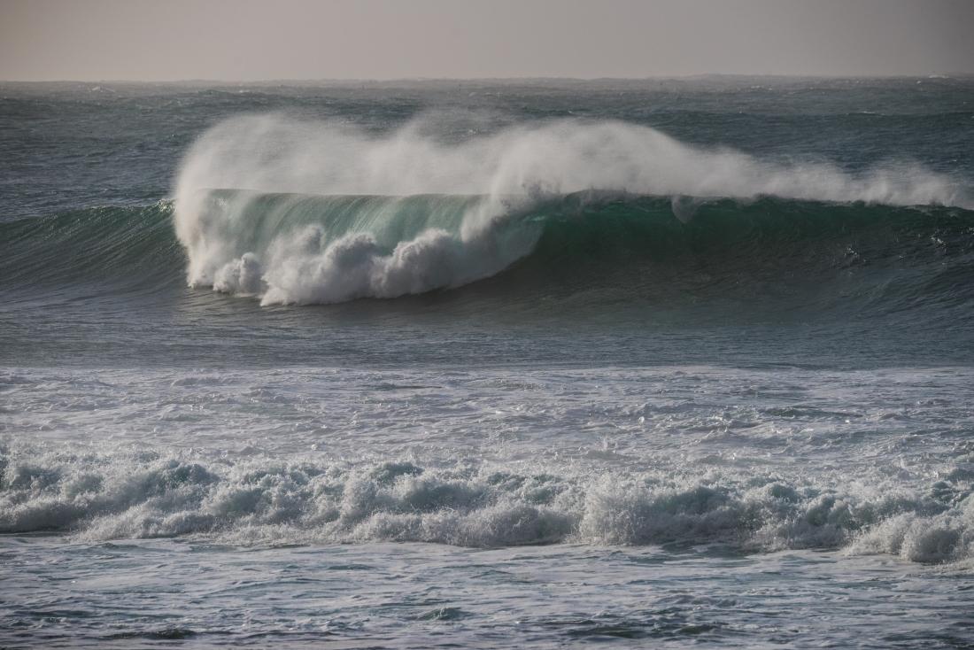 John Langmead_Skenes and Bunbury Surf 2019_9696_20190326_Online