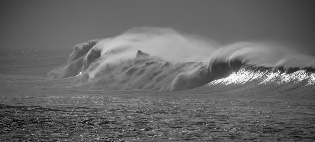 John Langmead_Skenes and Bunbury Surf 2019_9788_20190326_Online